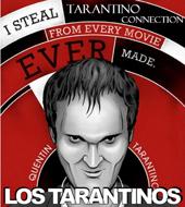 Los Tarantinos