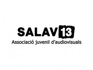 salav13