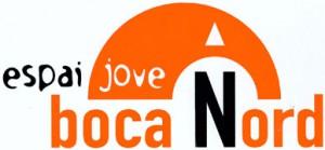 Espai Jove Boca Nord
