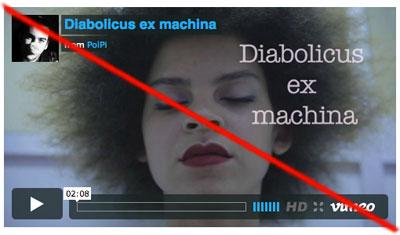 diabolicus-ex-machina