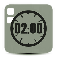 icono 2min