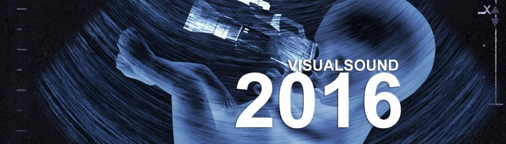 home_visualsound