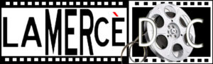 Presentació i projecció: Documentals Mercè.doc. @ Espai Jove Garcilaso