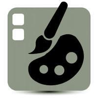 videocreacio2