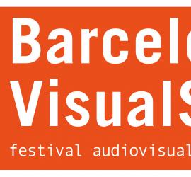 visualsound_v2