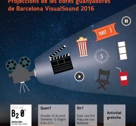 Cartell-WEB-Cinema-a-la-fresca