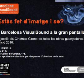 visualsound-cinemes-girona-logo