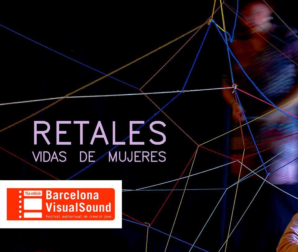 Proyección Documental a cargo de Laboratorio Malaka @ Espai Jove Bocanord