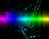 Taller experimentació audiovisual