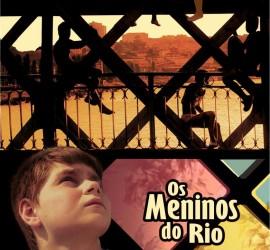 Os_meninos_do_rio_C-534618723-large