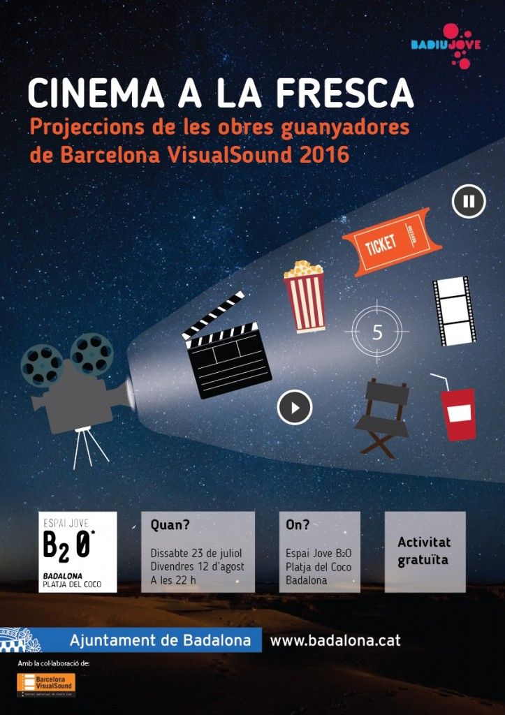 Cartell-WEB-Cinema-a-la-fresca
