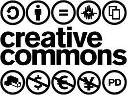 Xerrada llicències CREATIVE COMMONS @ Casal de Joves Palau Alòs